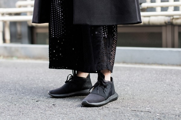 tokyo-streetstyle_all-black-everything_05a