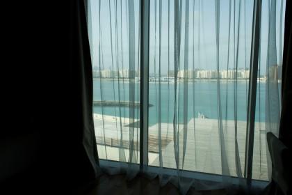 Rixos The Palm Hotel Dubai