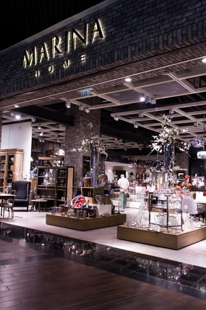 Dubai Mall Travel Guide