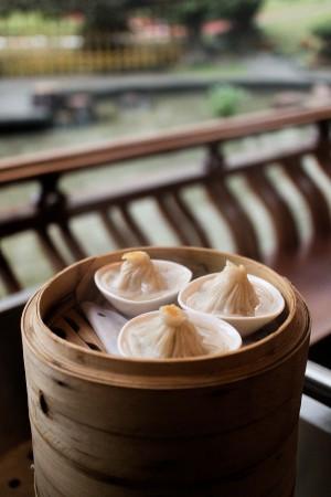 LN Garden Hotel Guangzhou