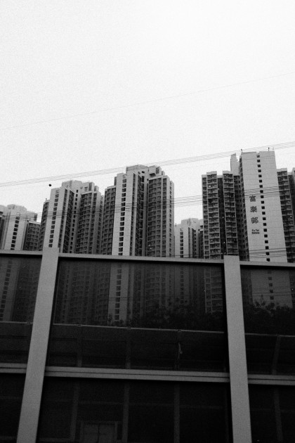 Travel Guide to Guangzhou