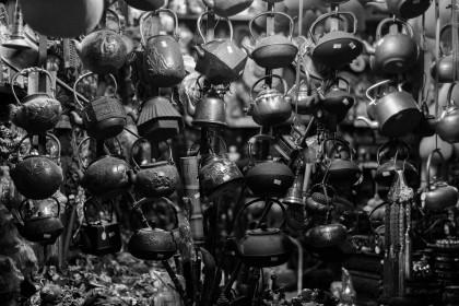 Qing Ping Market Guangzhou