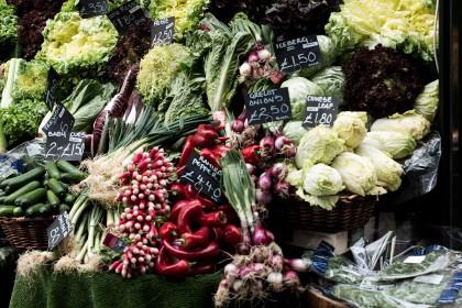 London Borough Market