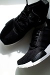 Adidas Originals NMD_J1