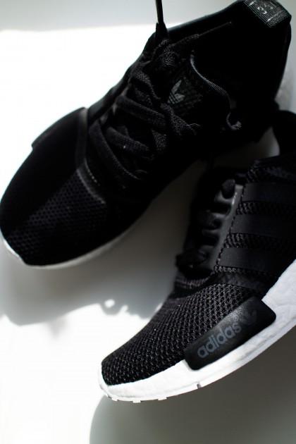 Adidas Originals NMD_J1