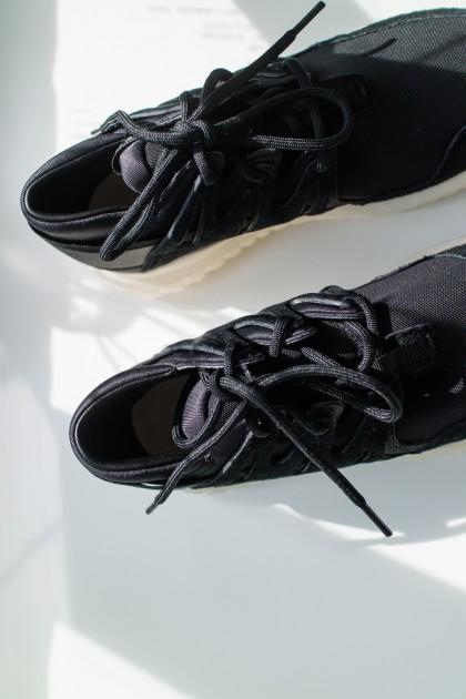 Adidas Originals Tubular Sneaker