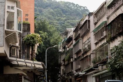 Travel Guide to Taipei, Taiwan