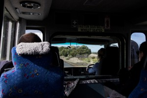 Travel Guide Kangaroo Island, Australia