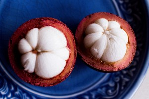 The best Thai fruits you have to try on your holiday / Thailand Travel Guide / Thai Food by IheartAlice.com