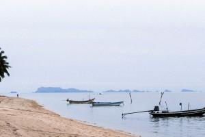 Koh Samui Travel Guide by IheartAlice.com / Travelblog & Lifestyleblog
