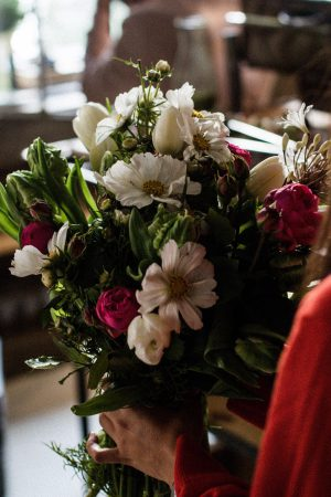 TollWasBlumenMachen.de / Blumenbuero Holland - #Lieblingsblumen Pop-Up-Store Berlin - IheartAlice.com