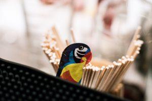#TastePeru / Peruanisches Showcooking im Chicha Berlin - IheartAlice.com