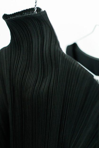 Kleiderpflege mit Ariel 3in1 Pods / Schwarze Kleidung richtig pflegen - IheartAlice.com