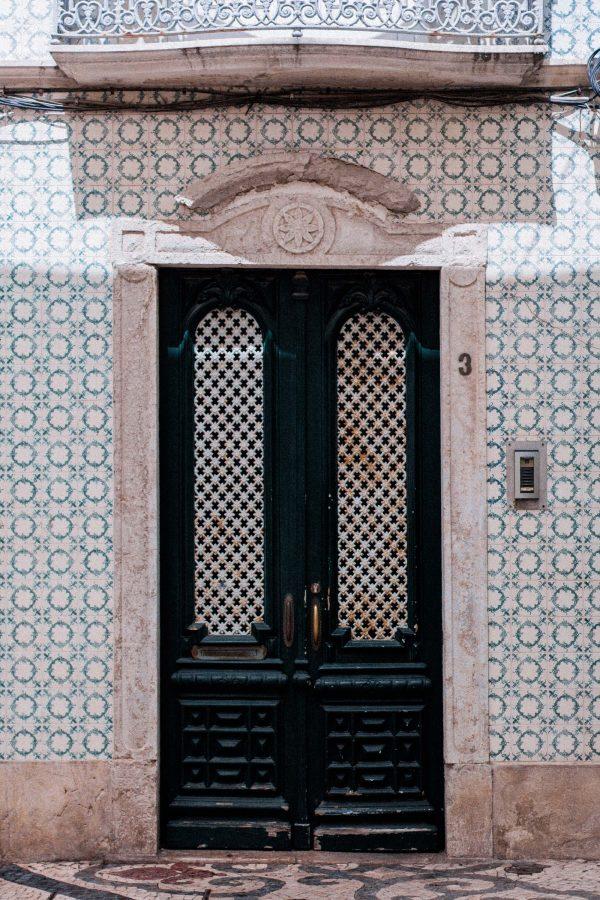 Algarve Travel Diary - Portugal Roadtrip with Hyundai Santa Fe SUV Travel Diary by IheartAlice.com