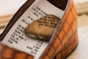 Cafe da Garagem Lisboa / Lisbon Travel Guide - Roadtrip through Portugal // IheartAlice.com