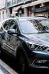 Portugal Roadtrip with Hyundai Santa Fe SUV Travel Diary by IheartAlice.com