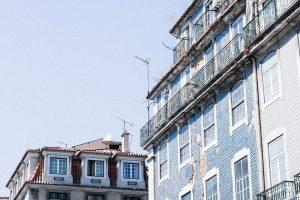 Lisbon Travel Guide - Lisbon Food Guide / Roadtrip through Portugal // IheartAlice.com