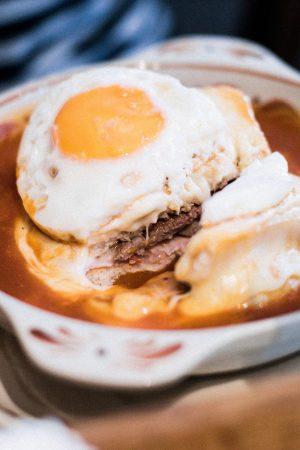 Porto Travel & Food Guide / Portugal roadtrip with Hyundai Santa Fe SUV & IheartAlice.com