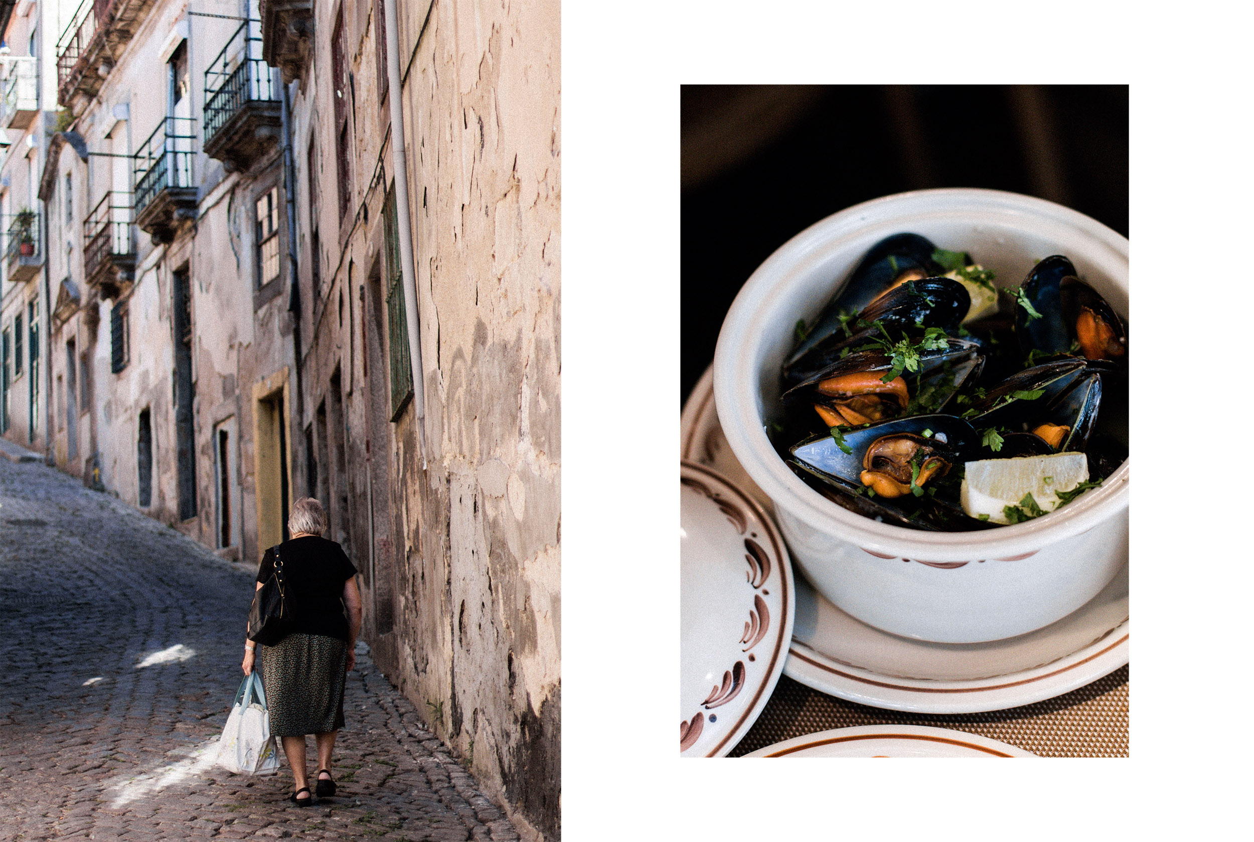 A Quick Foodie Guide to Porto / Portugal Travel Guide / Portugal roadtrip with Hyundai Santa Fe SUV & IheartAlice.com