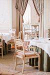 Hotel Tivoli Palacio de Seteais in Sintra / Sintra Travel Guide - Portugal Roadtrip Travel Diary by IheartAlice.com