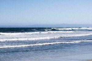Big Sur Travel Diary / 17 Miles Drive Pebble Beach - California Roadtrip w/ Air Berlin / Travelblog & Lifestyleblog IheartAlice.com by Alice M. Huynh