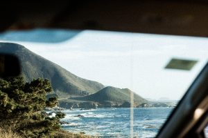 Big Sur Travel Diary - California Roadtrip w/ Air Berlin / Travelblog & Lifestyleblog IheartAlice.com by Alice M. Huynh