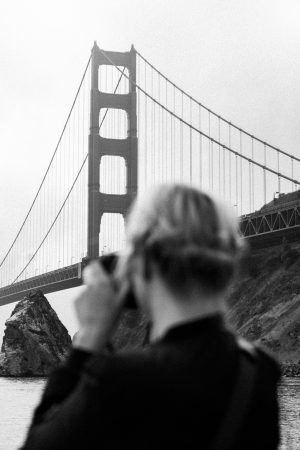 San Francisco Travel Diary - California Roadtrip w/ Air Berlin / Travelblog & Lifestyleblog IheartAlice.com by Alice M. Huynh
