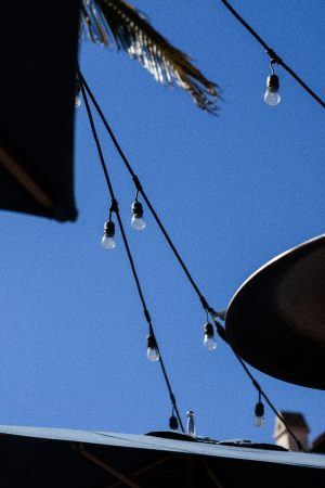 SANTA BARBARA - California Roadtrip w/ Air Berlin / Travelblog & Lifestyleblog IheartAlice.com by Alice M. Huynh