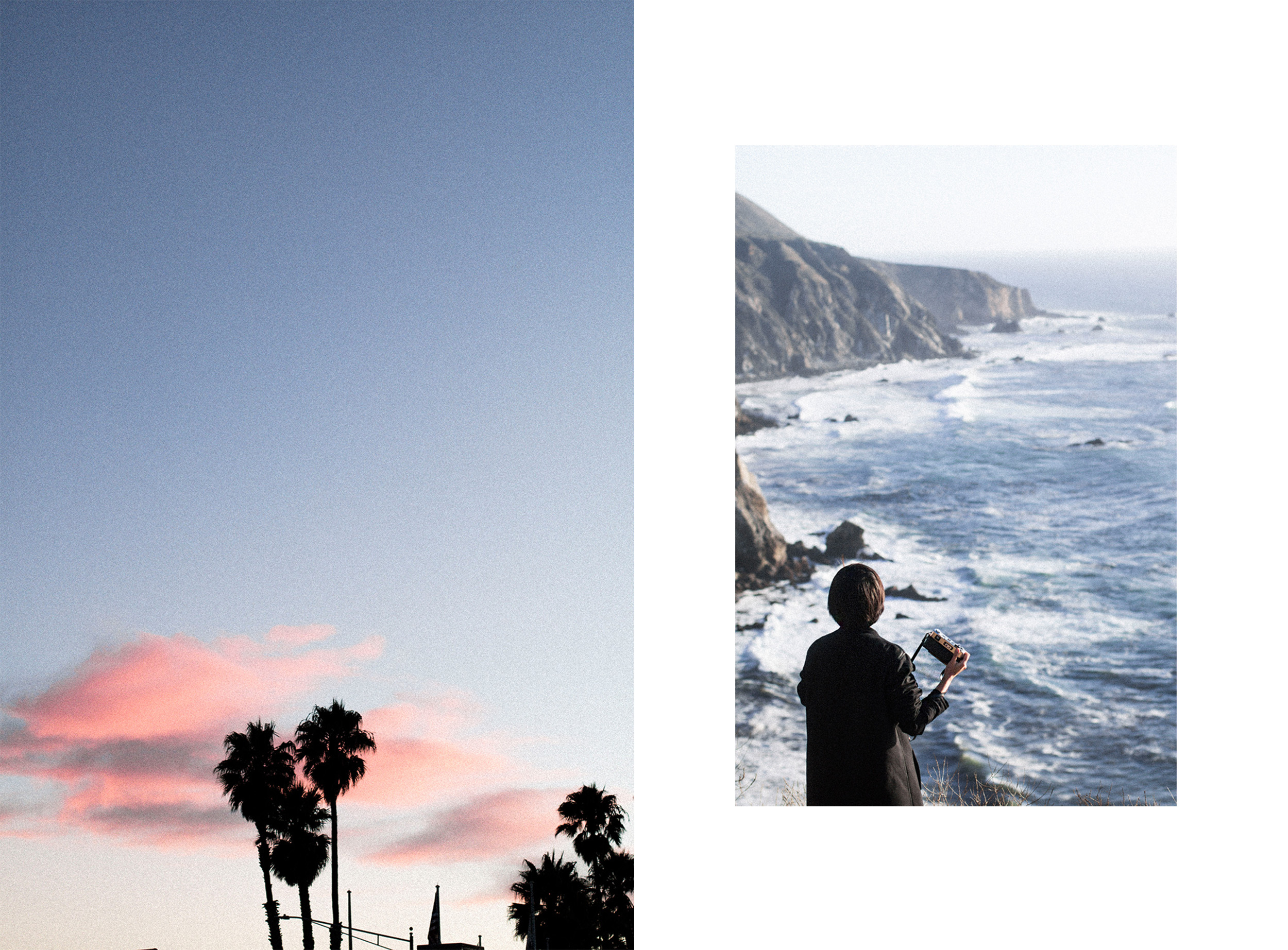 California Roadtrip w/ Air Berlin / Travelblog & Lifestyleblog IheartAlice.com by Alice M. Huynh