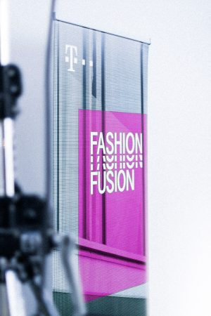 Telekom Fashion Fushion 2017 - Fashion Fusion Lab / IheartAlice.com - Travel & Lifestyleblog