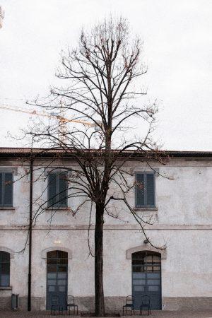 Fondazione Prada / Milano Travel Diary by IheartAlice.com / Travel to Italy - Travelblog & Lifestyleblog by Alice M. Huynh