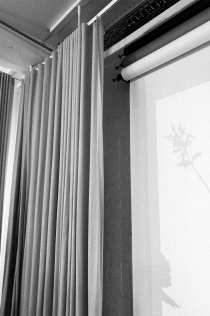 HUAWEI Smartphone Fotografie Workshop mit Paul Ripke - HUAWEI P9 & Mate9 / IheartAlice.com - Travel & Lifestyleblog