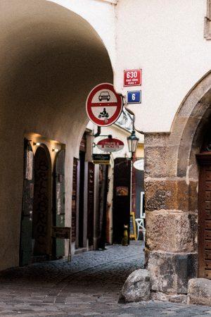 Ein Wochenende in Prag mit Travador / Prague Travel Diary – Travelblog & Lifestyleblog by Alice M. Huynh / IheartAlice.com