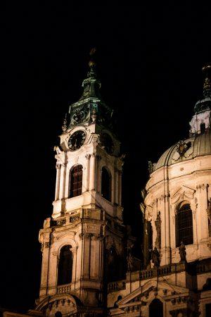 A quick foodie guide to Prague / Ein Wochenende in Prag mit Travador / Prague Travel Diary – Travelblog & Lifestyleblog by Alice M. Huynh / IheartAlice.com