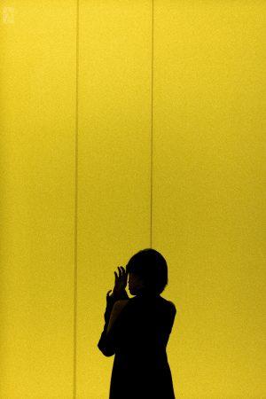 Mailand Travel Diary / Travelblog & Lifestyleblog by IheartAlice.com