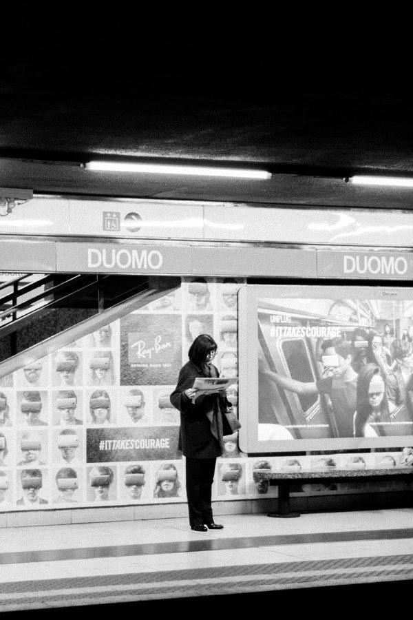 Milano Travel Diary by IheartAlice.com / Travel to Italy - Travelblog & Lifestyleblog by Alice M. Huynh