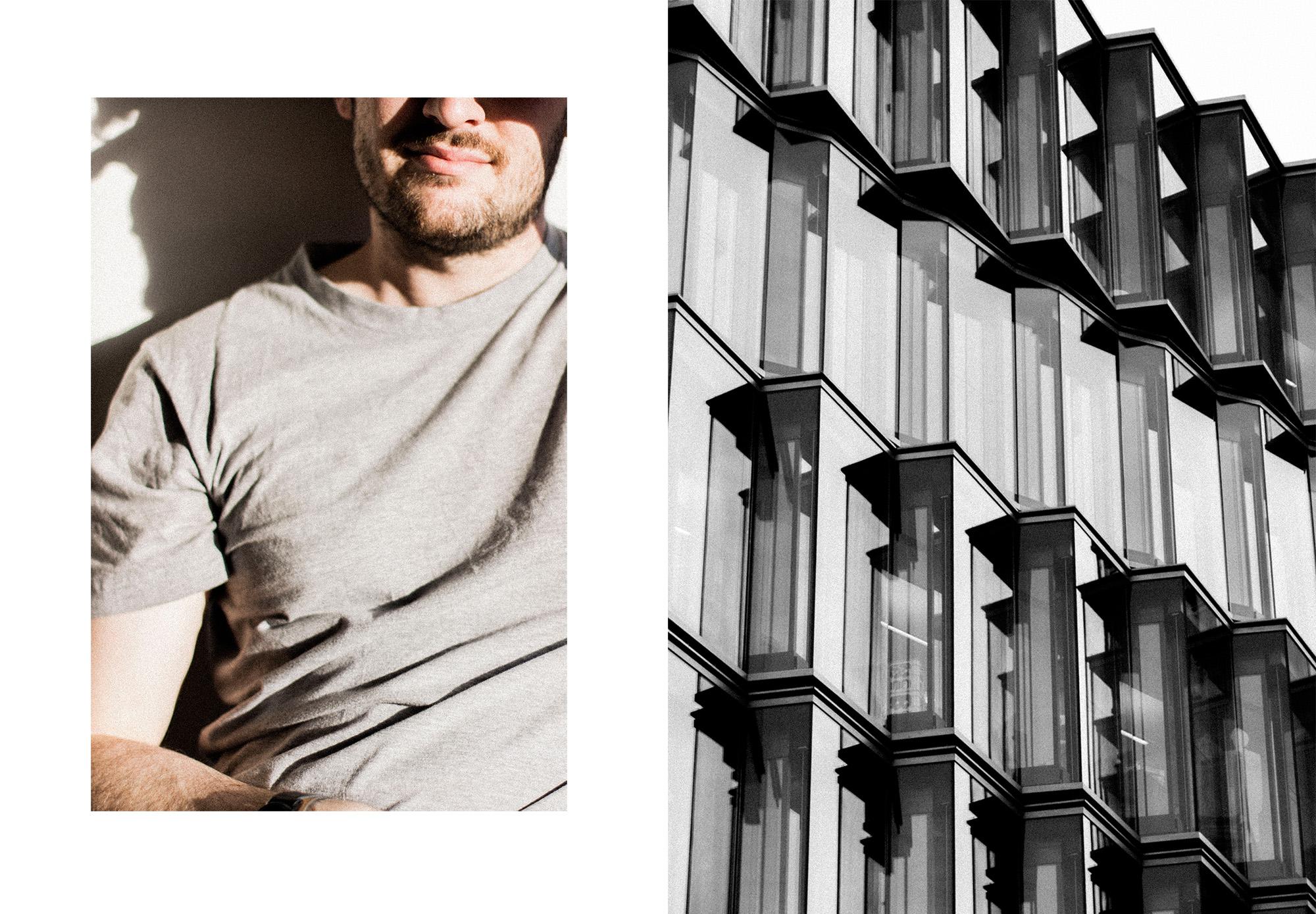 Berlin Tinder Lovestory / IheartAlice.com