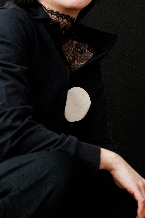 Bjorn Borg x Craig Green - IheartAlice.com by Alice M. Huynh