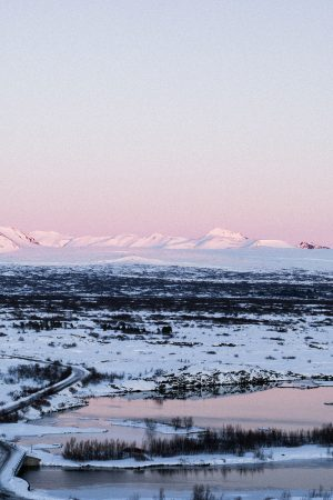 Iceland Travel Diary with WOWair - IheartAlice.com - Travelblog & Lifestyleblog from Berlin, Germany