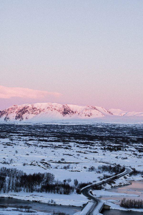 Iceland Travel Diary with WOWair - IheartAlice.com - Travelblog & Lifestyleblog from Berlin, Germany