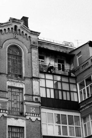 Kyiv Travel Diary / Ukraine Travel & Photo Diary by IheartAlice.com - Travelblog & Lifestyleblog