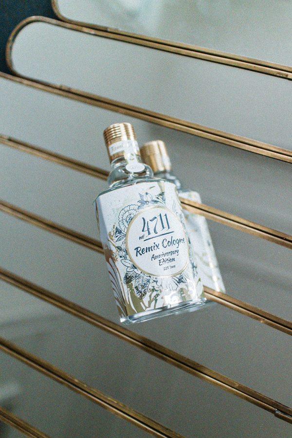 4711 Remix Cologne Anniversary Edition - 225 Years / IheartAlice.com - Travel & Lifestyleblog by Alice M. Huynh