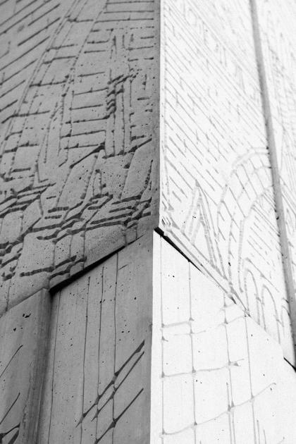 Tchoban Museum Berlin - IheartAlice.com