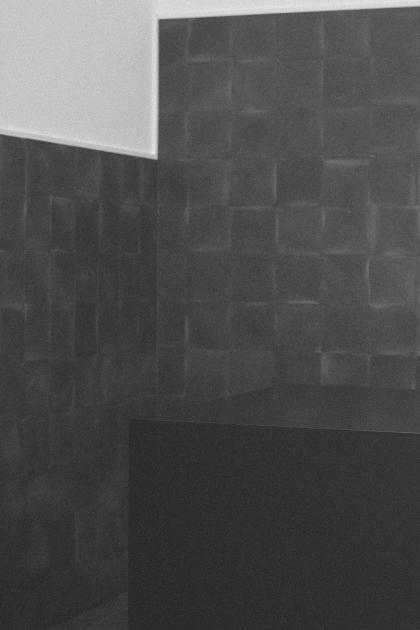 Andreas Murkudis x iHeartAlice.com