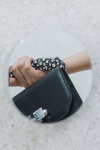 Carven Mini Full Joy Leather Bag - iHeartAlice.com / Travel & Lifestyleblog by Alice M. Huynh
