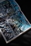 TASCHEN Books - Steve McCurry 'Afghanistan' Photobook Review / iHeartAlice.com