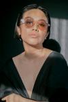 VIU Eyewear x Saskia Diez Oh Limited Sunglasses - iHeartAlice.com / Lifestyle & Travelblog by Alice M. Huynh