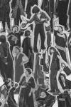 Looks of 2017 - All Black Everyhing by Alice M. Huynh / iHeartAlice.com - Travel & Lifestyleblog