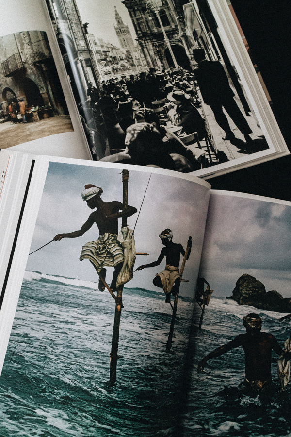 TASCHEN Books - National Geographic - In 125 Jahren um die Welt / Review - iHeartAlice.com by Alice M. Huynh - Lifestyle, Travel & Fashionblog