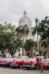 First Impressions of Havana, Cuba! Travel Diary & Guide by iHeartAlice.com - Lifestyle & Travelblog by Alice M. Huynh